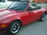 GTE  - 1982