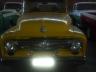 F100  - 1960